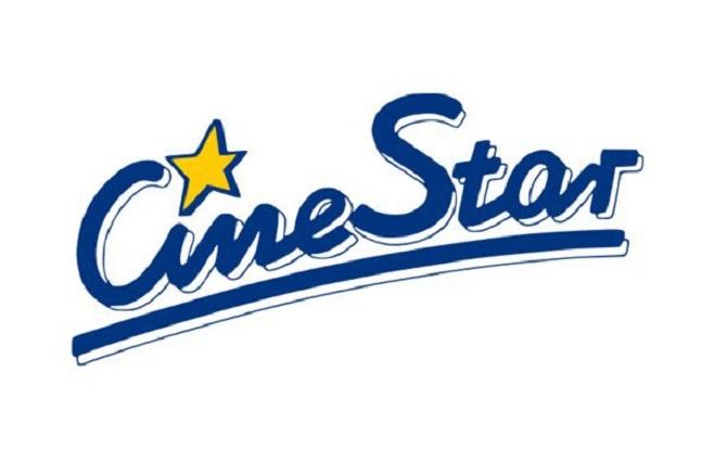 CineStar České Budějovice
