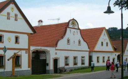 Prodej novho bytu 2+KK, Holasovice, OPAVA - Inzerce